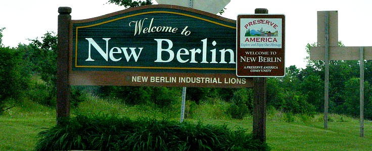 New-Berlin-Wisconsin-real-Estate-