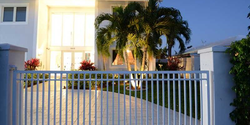 Boca Raton- Real Estate-FL