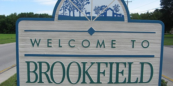 Brookfield-Wisconsin-Homes-for-Sale